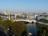 Paris 11102008-1230551-carte postale.jpg