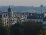 Paris 11102008-1230545-Colonne de Juillet.jpg