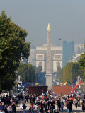 Paris 11102008-1230611-Champs-Elysée.jpg