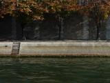 Paris 11102008-1230595-Quai de Seine.jpg