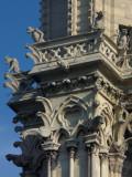 Paris 11102008-1230579-Notre-Dame details.jpg