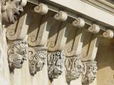 Paris 11102008-1230598-Pont Neuf.jpg