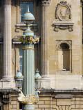 Paris 11102008-1230613-place de la Concorde.jpg