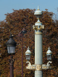 Paris 11102008-1230612-lampadaires.jpg