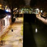 Paris- canal st martin-1230656.jpg