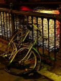 Paris-velo sur le quai-1230714.jpg
