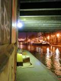 Paris sous les ponts-1230705.jpg