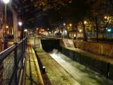 Paris-canal St-Martin -1230692.jpg