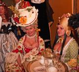 F-Venise-carnaval-1302-30317.jpg