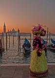 F-Venise-carnaval-0802-80792.jpg