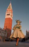 F-Venise-carnaval-0802-80816.jpg