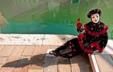 A_Venise-carnaval-0802-80989.jpg