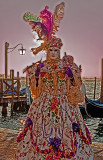 A-Venise-carnaval-0802-80846b.jpg