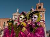 A-Venise-carnaval-0802-80926.jpg
