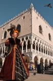 B-Venise-carnaval-0802-90081.jpg