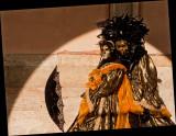 B-Venise-carnaval-0802-90156.jpg