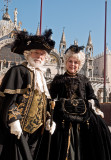 B-Venise-carnaval-0802-90196.jpg