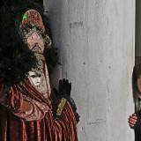 C-Venise-carnaval-0802-90225.jpg