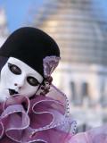 Carnaval,carnevale, carnival, Karneval, Venise, Venedig, Venice, Venezia 2008