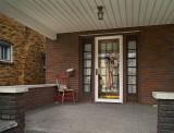 20120713-8965 Philipsburg PA.jpg
