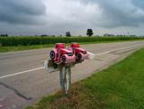 20120715-9051 Clark Co OH.jpg