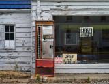 20120715-9063 South Charleston OH.jpg