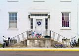 20120715-9067 South Charleston OH.jpg