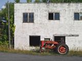20100716-9131 Eldorado IL.jpg