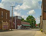 20120716-9093 Freelandville IN.jpg