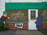 20120717-9135 Pulaski Co IL.jpg