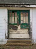 20120717-9154 Barron MO.jpg