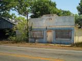 20120818-9184 HickoryRidge AR.jpg