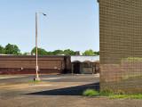 20120720-9251 Longview TX.jpg