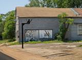 20120720-9260 Jacksonville TX.jpg