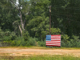 20120720-9263 Oakwood TX.jpg
