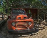 20120726-9291 Ford MRR Satin TX.jpg