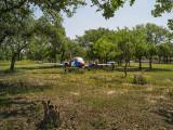 20120728-9333 BlancoCo TX.jpg