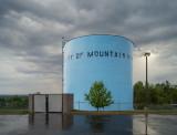 20120801-9461 MountainHome AR.jpg