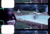 8mm_fw4e1326_000385.jpg
