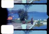 8mm_fw4e1326_002091.jpg