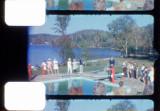8mm_fw4e1326_003965.jpg