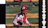 racetracksamples