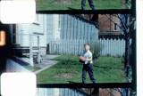 8mm_FW4E1360_000300.jpg