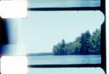 8mm_FW4E1360_002900.jpg