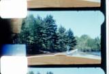 8mm_FW4E1360_003300.jpg