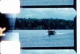 8mm_FW4E1360_004300.jpg