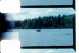 8mm_FW4E1360_004500.jpg