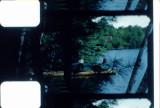 8mm_FW4E1360_004700.jpg