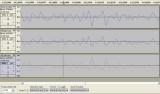 PushPullAudio_waveforms_001.jpg