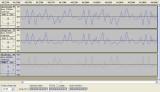 PushPullAudio_waveforms_002.jpg